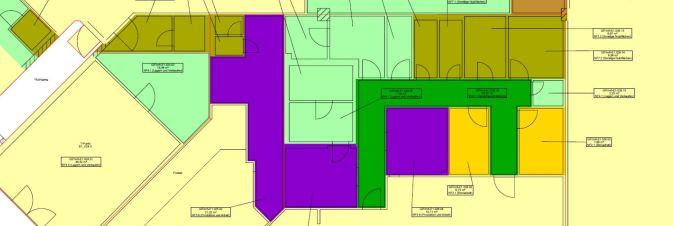 bvi heide leistungen. Black Bedroom Furniture Sets. Home Design Ideas